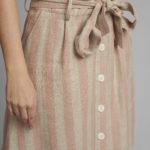 Nucatelyn skirt